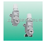 -RB500-LLC4-L/原装进口日本CKD小型减压阀