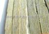 高品质外墙岩棉保温板*岩棉保温板厂家推荐*岩棉保温板全国销售