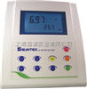 SP-2300上泰pH计 SP-2300,上泰仪器有限公司