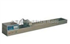 QAZ-LS-1.5普通沥青延伸仪