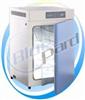 GHP-9050隔水式恒温培养箱 微电脑培养箱
