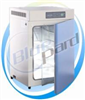 GHP-9270隔水式恒温培养箱 恒温培养箱