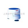 GNXH-I上海谷宁漩涡混合器