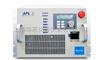 回馈型直流电源负载APL II