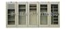 智能电力安全工器具柜