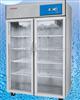 XC-950L血液保存箱/中科美菱950L血液保存箱
