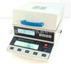 HDS-16-1卤素水分测定仪