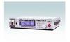 KIKUSUI菊水 TOS621060A地线导通测试仪