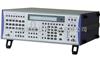 Shibasoku芝测 TG39BX全制式信号发生器