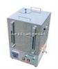 WAZ-LBH-2三氯乙烯回收仪/沥青溶剂回收仪