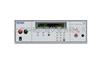 Extech华仪 7480 1000VA 交流耐压测试器