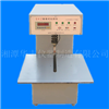 SKZ-10KN(30KN,60KN)陶瓷磚數顯抗折儀(陶瓷磚斷裂模數、破壞強度測試儀)