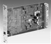 REXROTH轴向柱塞单元用电子附件