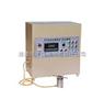 DTQ-II多孔陶瓷透气度试验仪