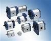 德国REXROTH力士乐AZP型号外啮合齿轮泵