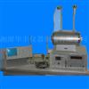 DTM-Ⅱ动态弹性模量阻尼内耗分析仪(共振法)