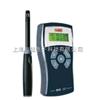 HD50一般型温湿度计
