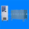 GDT高温电阻率测试仪