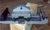 TS-HKZ-1混凝土(抗折)装置|新式砼抗折夹具