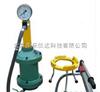 ZX-SY-20高品质混凝土压力泌水仪