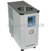 DX-300密闭式低温循环机