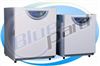 BPN-80CRH(UV)二氧化碳培养箱-专业级细胞培养