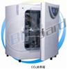上海一恒BPN-150CRH (UV)二氧化碳培养箱