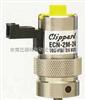 现货供应Clippard克力帕EV-3M-12