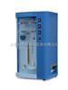 KDN-BZ定氮仪蒸馏器/嘉定定氮仪蒸馏器