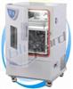 HZQ-X300恒温振荡器  液晶屏恒温振荡器
