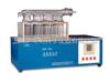 KDN-8双排定氮消化炉/嘉定双排定氮消化炉