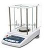 CP114电子分析天平价格