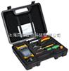 JW5003光缆检修工具箱JW5003
