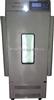 人工氣候培養箱|人工氣候箱