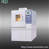 KW-GD-225S高低温测试箱KW-GD-225S高低温测试箱