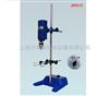 JB50-D电动搅拌机/上海索映增力电动搅拌机
