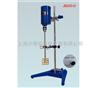 JB200-D强力电动搅拌器/索映200W电动搅拌器现货促销