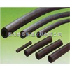 优质橡塑保温管*橡塑保温管厂家供货*橡塑保温管品质