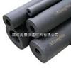 橡塑保温管规格*橡塑保温管生产商*橡塑保温管生产工艺
