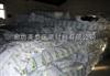 山东空调橡塑管价格*空调橡塑管经营销售*空调橡塑管大约报价