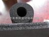 高品质空调橡塑管*空调橡塑管生产商*空调橡塑管导热系数