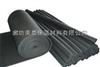 天津橡塑保温材料*橡塑海绵板统一价格*橡塑海绵板质量*厂家