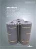 橡塑海绵保温管*橡塑海绵保温管施工工艺*橡塑海绵保温管生产厂商