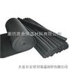 橡塑保温板报价*橡塑保温板专用胶水*橡塑保温板性能指标