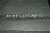唐山橡塑保温壳*优质橡塑保温壳出厂价格*橡塑保温壳含税价格