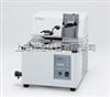 PSL-1800磁力搅拌低温浴槽(原装进口)