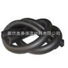 高质量橡塑发泡管*橡塑发泡管厂家发货*橡塑发泡管优质板材