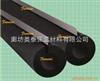 河北高质量橡塑管*橡塑管厂家推荐*橡塑管服务*