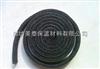 高品质橡塑保温管*橡塑保温管厂家推荐*橡塑保温管胶水