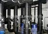 唐山橡塑保温管*橡塑保温管专用胶水*橡塑保温管厂家发货